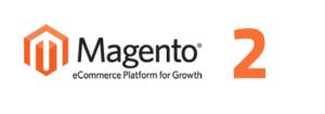 Magento-2-Banner