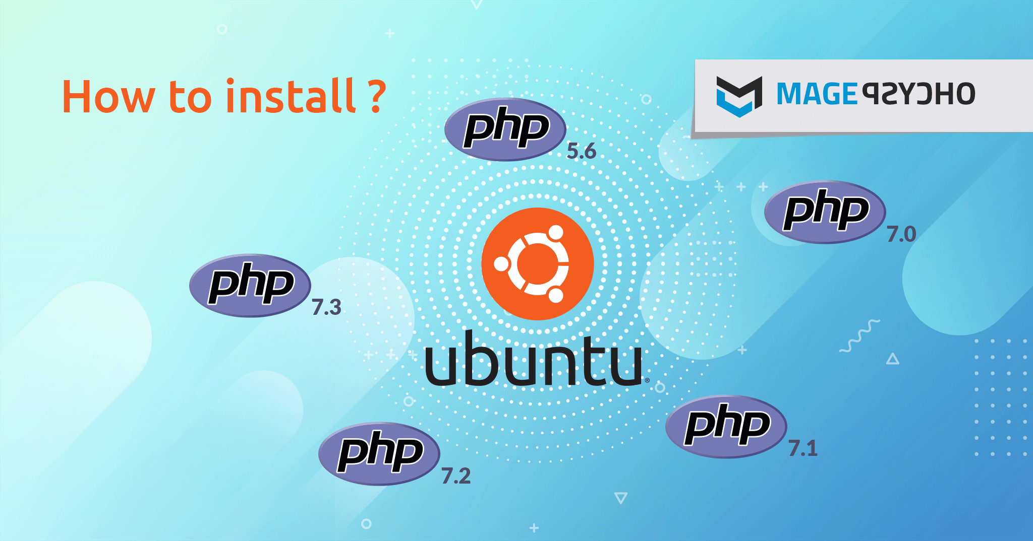 Install-Multiple-Versions-of-PHP-on-Ubuntu